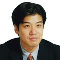 """""""流通・小売""""復活の戦略テープ"""