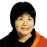 ヨグマタ師 相川圭子『ヒマラヤ瞑想』CD