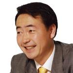 《中国ビジネス》勝者の条件