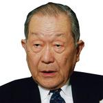 2003年 日本経済はどうなる