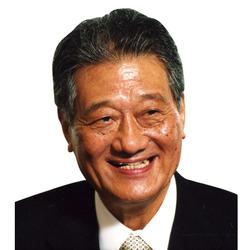 長谷川武彦の感動創造の経営CD