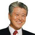 """""""転業""""を成功させる経営法CD"""