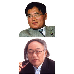 ニッポン・劇的大改革CD
