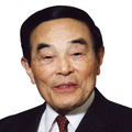 金川千尋の社長が戦わなければ、会社は変わらないCD