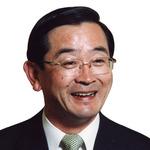 日本一を築いた《夫婦二人三脚経営》CD