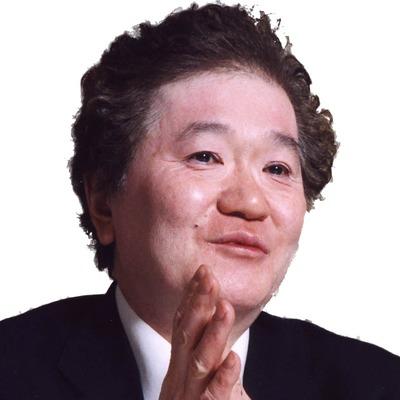 """大学生マーケットは""""宝の山""""CD"""