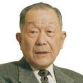 《2004年》日本経済はどうなる