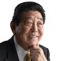 """加賀電子 塚本勲の 私の""""おこぜ流経営学""""CD"""