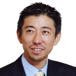 《僕らが日本を変える》志の起業家魂CD