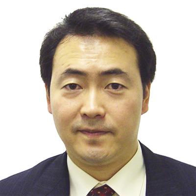 中小企業が中国で成功する掟