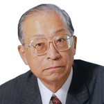 "後藤昌幸の""現場主義経営""CD"