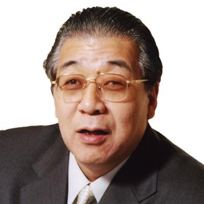 ドン・キホーテお客様との「一体感経営」CD