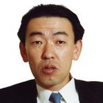 松井道夫の成功を捨て去る『逆転の発想』CD