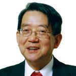 渡部昇一の「日本の指導者たち」CD