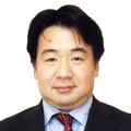 """素人の常識で""""マンション分譲""""快進撃CD"""