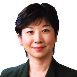 21世紀の《日本の国家戦略》
