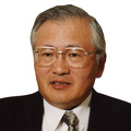 中谷巌の《日本経済再生の条件》