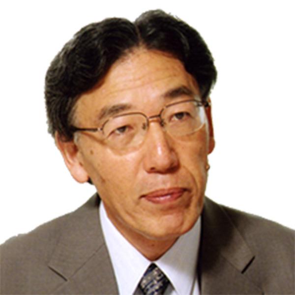 坂本光司のこの会社は、なぜ快進撃が続くのかCD