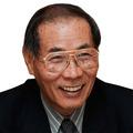 大須賀正孝 《超優良企業を創る》全員参加の経営法CD