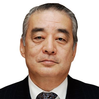 """強者は""""仕組み""""で動いている!CD"""