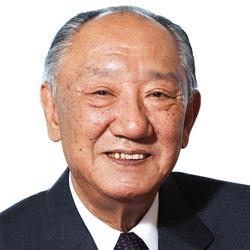 田中道信の『会長業のあり方』指南CD