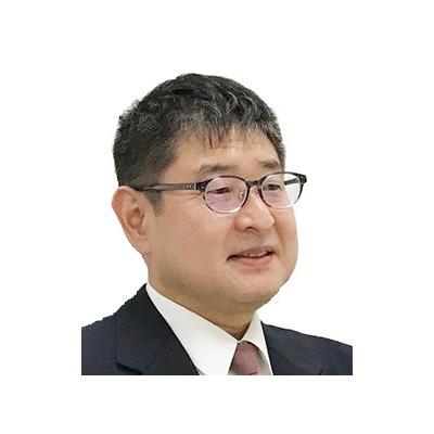横田濱夫「激変する金融業界」CD