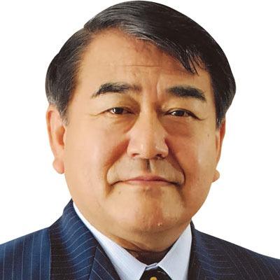 寺島実郎「2018年・夏」の時代認識