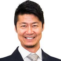 """訪日観光客を""""店舗・サービスに引き込む""""新サービスCD"""