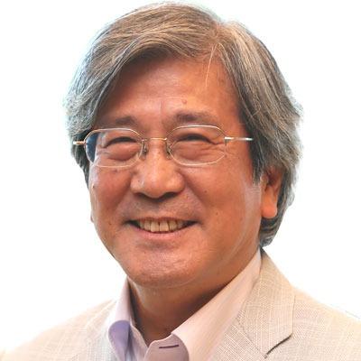 歴史に学ぶ《日本経済再生の展望》