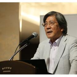 歴史に学ぶ《日本経済再生の展望》CD