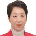 """好調""""世界経済と日本""""の最新予測CD"""