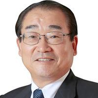 かんてんぱぱの《年輪経営》CD・DVD