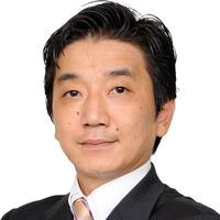 「大転換の《世界情勢》と《日本経済》の行方」CD