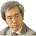 大竹愼一の「最新世界経済予測」CD