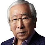 子孫に美田を残せ!《経営思想と哲学》CD・DVD・配信