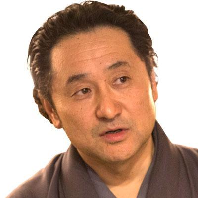 日本初「商店街ホテル 講 大津百町」プロジェクトCD・配信