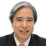 『海外FCビジネス』日本での儲け方CD
