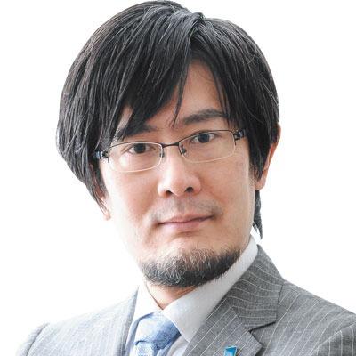 三橋貴明「真実の日本経済」CD・配信