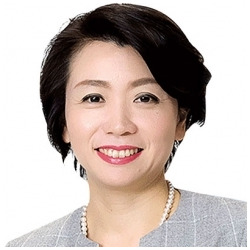 尾河眞樹「動き出す金融市場《為替・金利》展望」CD