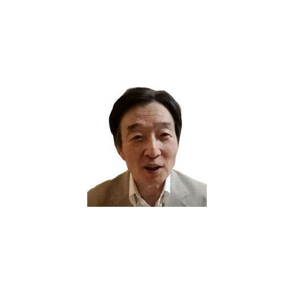 岩田規久男「《日銀金融政策の実像》と《日本経済の未来》」CD