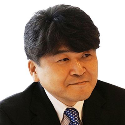 塚澤健二「踊り場相場一転!激動の《2019株式相場》」CD