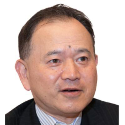 有賀泰夫の「2019年春 株式市場の行方と有望企業」CD