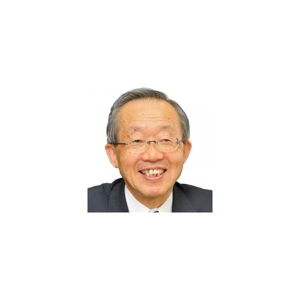 幸田昌則「2019年春・最新 不動産市況と地価動向」CD