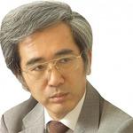 《新刊》大竹愼一の2019年春からの「最新世界経済予測」CD