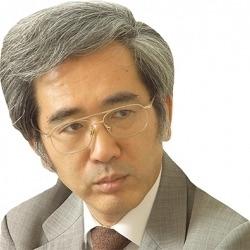 大竹愼一の2019年春からの「最新世界経済予測」CD