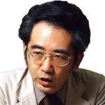 《最新刊》大竹愼一の2019年春からの「最新日本経済予測」CD