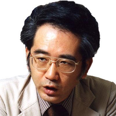 大竹愼一の2019年春からの「最新日本経済予測」CD
