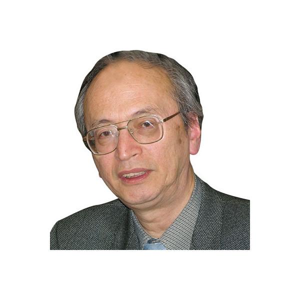 宮崎正弘「米中貿易戦争のゆくえと中国経済危機」CD