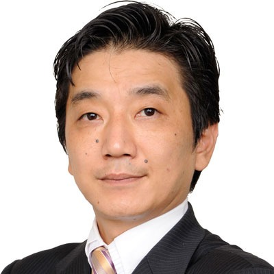 渡邉哲也「日本経済の《チャンスとリスク》」CD版・ダウンロード版