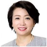 《最新刊》尾河眞樹「円ドルユーロ為替予測」CD